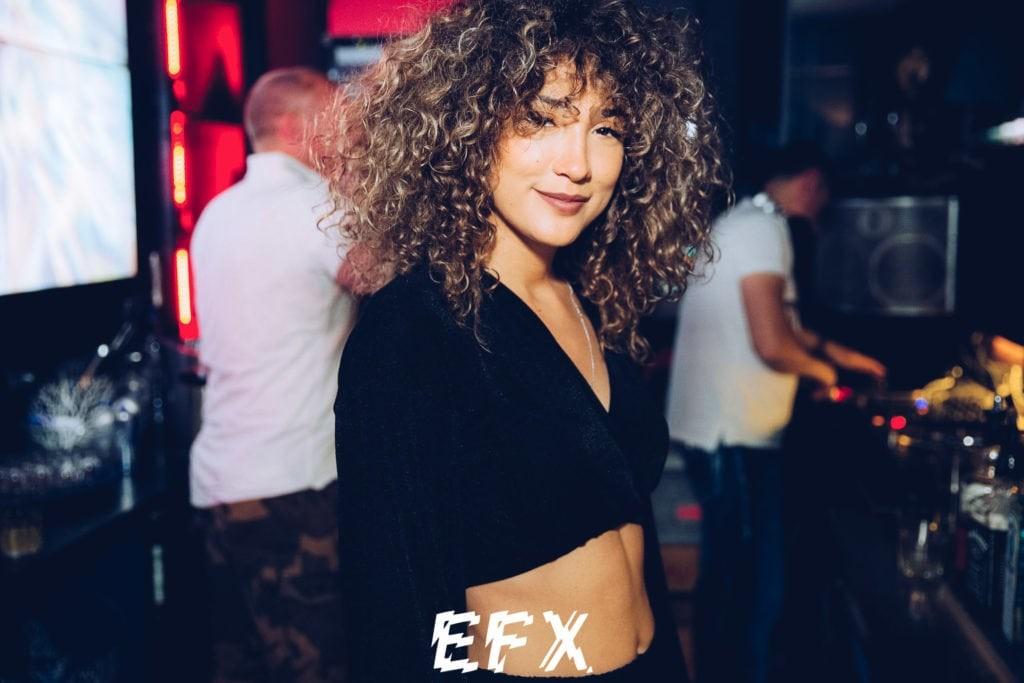 EFX-Revival-PartVII-102