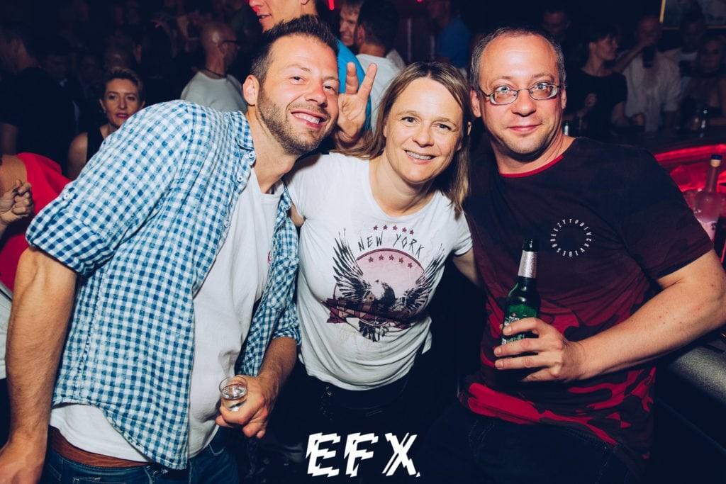 EFX-Revival-PartVII-113