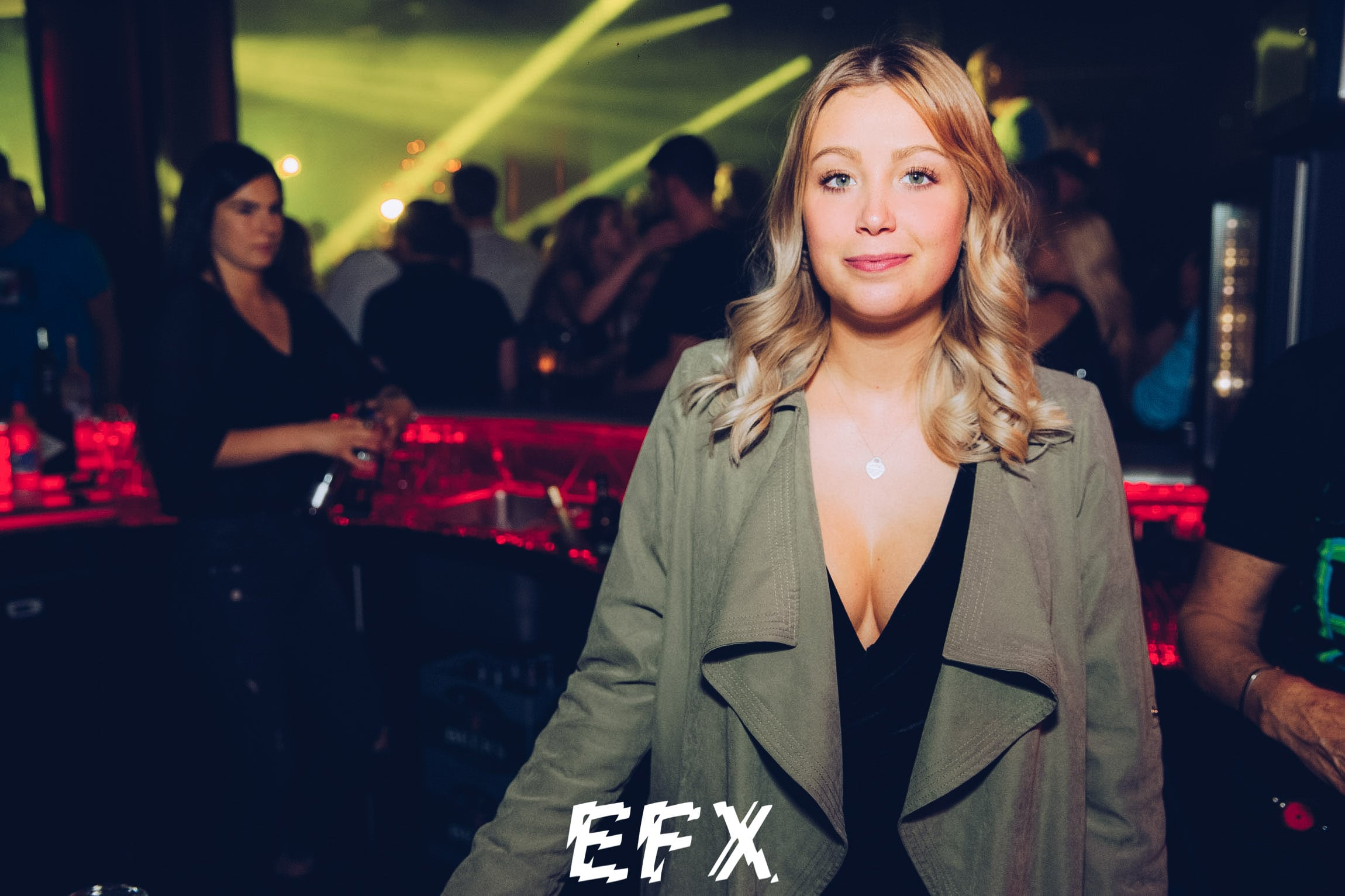 EFX-Revival-PartVII-116