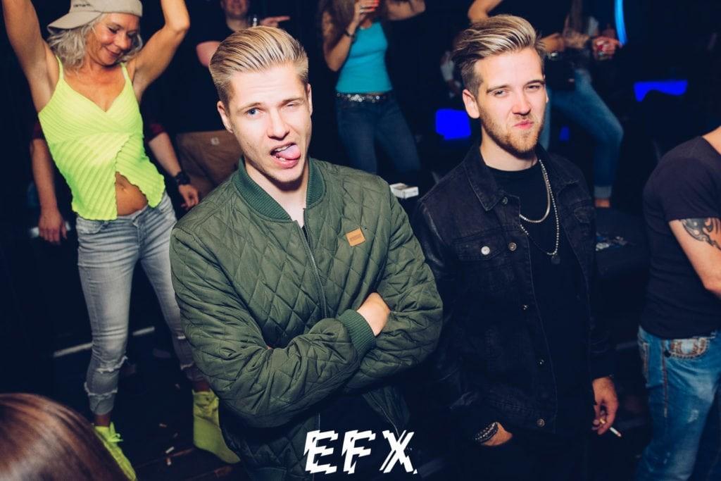 EFX-Revival-PartVII-117